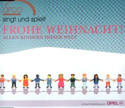 Kinder Weihnachtslieder Gratis.Aurinmusic Musiklabel Werner Aurin Und Seine Kompositionen